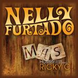 NellyFurtado-Sing19MasAlt