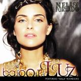 NellyFurtado-Sing20BajoOtraLuz