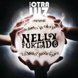 NellyFurtado-Sing20BajoOtraLuzAlt
