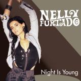 NellyFurtado-Sing21NightIsYoung