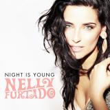 NellyFurtado-Sing21NightIsYoungRemixes