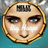 NellyFurtado-Sing23BigHoops