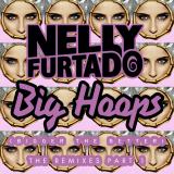 NellyFurtado-Sing23BigHoopsRemixesPart1