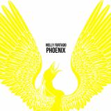 NellyFurtado-Sing33Phoenix