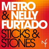 NellyFurtado-Sing34SticksAndStones