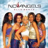 NoAngels-01ElleMentsAlt