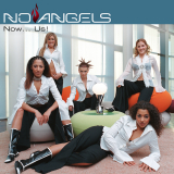 NoAngels-02NowUs