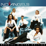 NoAngels-02NowUsSpecialWinterEdition