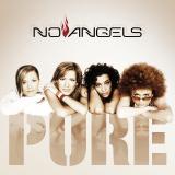 NoAngels-04Pure