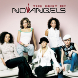 NoAngels-05TheBestOf