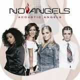 NoAngels-06AcousticAngels