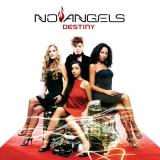NoAngels-07Destiny