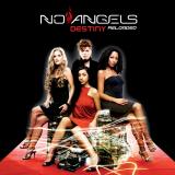 NoAngels-07DestinyReloaded