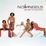 NoAngels-Sing01DaylightInYourEyes