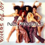 NoAngels-Sing02RiversOfJoy