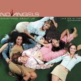 NoAngels-Sing05SomethingAboutUs