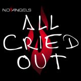 NoAngels-Sing08AllCriedOut