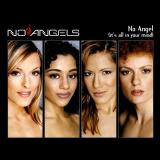 NoAngels-Sing09NoAngel