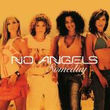 NoAngels-Sing10Someday