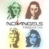 NoAngels-Sing11FeelGoodLies
