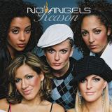 NoAngels-Sing12Reason