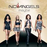 NoAngels-Sing14Maybe