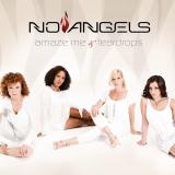 NoAngels-Sing15AmazeMeTeardrops