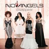 NoAngels-Sing16Disappear