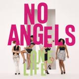NoAngels-Sing17OneLife