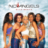 NoAngels-01ElleMents