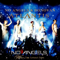 NoAngels-Sing02WhenTheAngelsSing