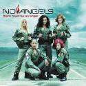 NoAngels-Sing03ThereMustBeAnAngel