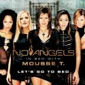 NoAngels-Sing07LetsGoToBed