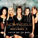 NoAngels-Sing07LetsGoToBedAlt