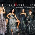 NoAngels-Sing13GoodbyeToYesterday