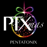 Pentatonix-03PTXmas