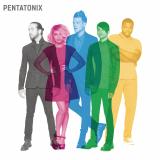 Pentatonix-06PentatonixDeluxeNoText
