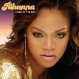 Rihanna-01MusicOfTheSun