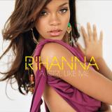 Rihanna-02AGirlLikeMeGermany