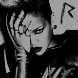 Rihanna-04RatedR