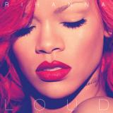 Rihanna-05LoudText