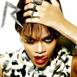 Rihanna-06TalkThatTalk