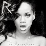 Rihanna-06TalkThatTalkDeluxe