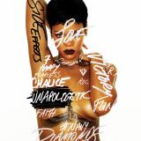 Rihanna-07Unapologetic