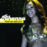 Rihanna-Sing01PonDeReplay