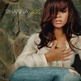Rihanna-Sing03SOSAlt
