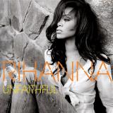 Rihanna-Sing04Unfaithful