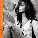 Rihanna-Sing04UnfaithfulAlt