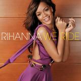 Rihanna-Sing05WeRide