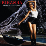Rihanna-Sing06Umbrella